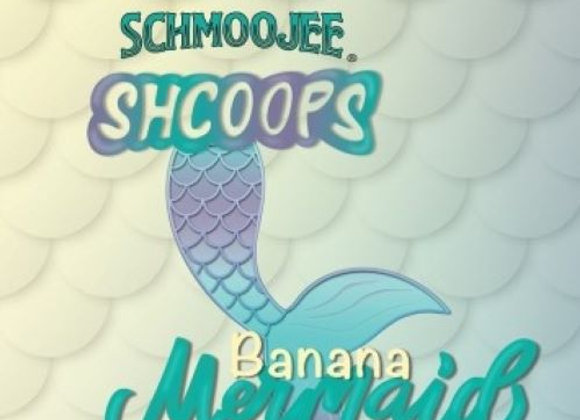 Imprint Schmoojee Banana Mermaid (Fruited Sour - Single x 16 oz.)