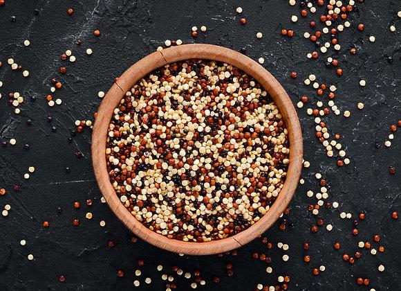 Quinoa (1 lb)