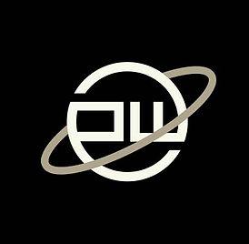 planet wine logo.jpg