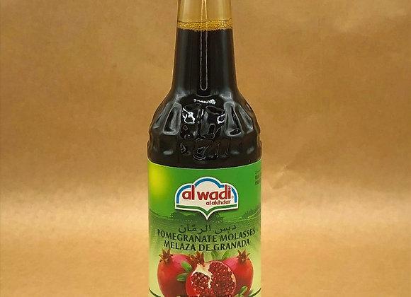 Pomegranate Molasses (14 oz)