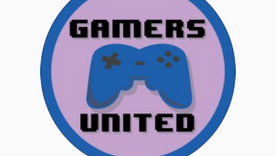 Gamers United Hopes to Level Up After a Difficult Semester