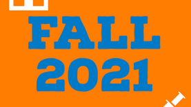 Plans for Fall 2021 and More Take Stage at the CPS Town Hall