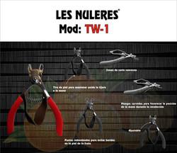 LES NULERES tw-1