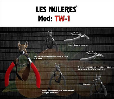 LES NULERES tw-1.JPG