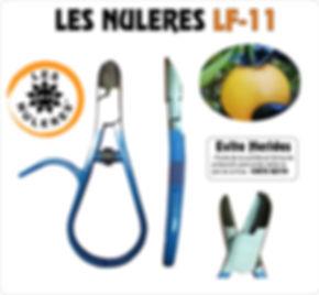 LES NULERES LF11.jpg