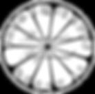 herramientas cant logo