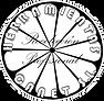 Logo Herramientas Canet