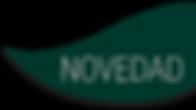 1-flash_novedad.png