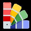 paleta color.png