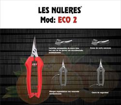 LES NULERES ECO 2