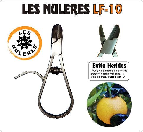 LES NULERES LF-10.jpg