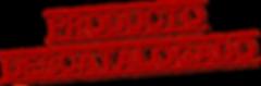 descatalogado-2-400x132.png