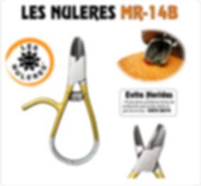 LES NULERES MR-14B.jpg