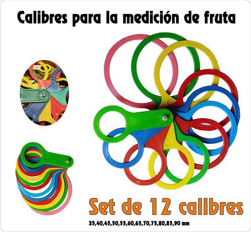 CALIBRES.JPG