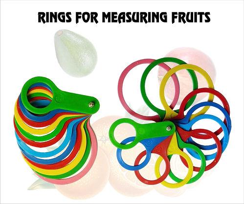 RINGS MEASURING FRUITS.jpg