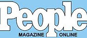 People-Magazine-Logo.jpeg