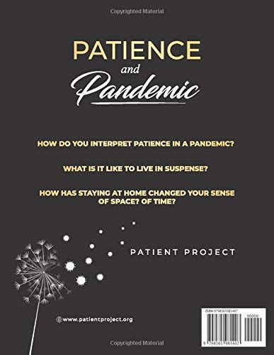 Patience and Pandemic BackCover.jpg