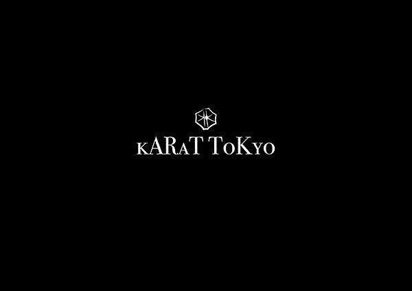 karat_a4.jpg