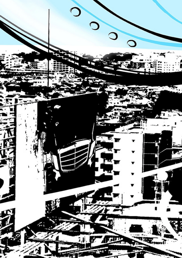 I.P.A.2020 karat tokyo