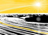 sun_pos.jpg