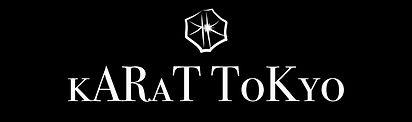 karat_logo_a3_バナー.jpg