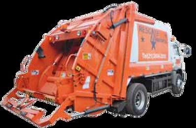 Caminhão_Compactador2.png