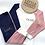 Thumbnail: Colour Block Loungewear *PRE ORDER*