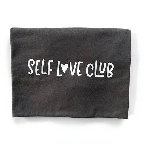 Self Love Club Tee