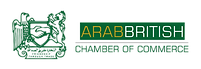 ABCC-logo-vector.png