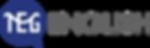 TEG-logo-rect.png