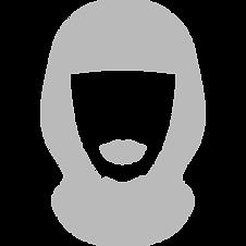 arab-woman-with-hijab.png