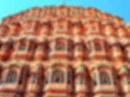 rajasthan-tourism-759.jpg