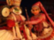 kerala-1414134_1920.jpg