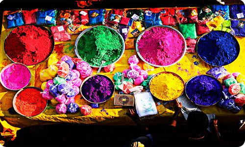 Holi-Festival-India (1)