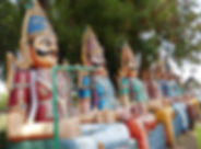 tamil-nadu-2760784_1920.jpg