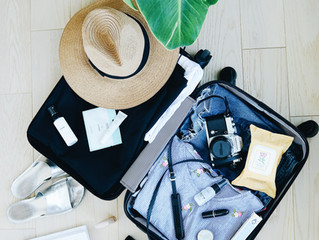 Smart ways to plan an International trip and experience a new world