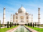 1_Taj_Mahal.jpg