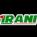 SANTA ROSA.png
