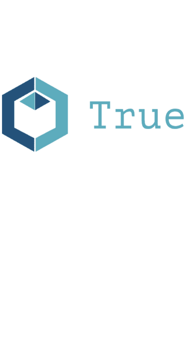 logo_transparent_edited_edited.png