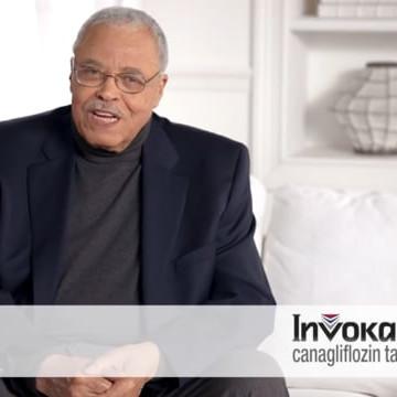 Invokana Commercial