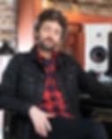 Jake Studio.jpg