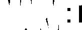 marvel-logo-psd-444569.png