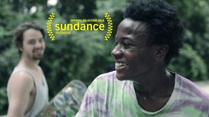 Minding The Gap | 2018 (Documentary Sound, Documentaries, Filmmaker, Filmmaking, Film Sound, Film Audio, Sound for Film)