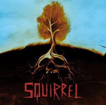 Squirrel Film