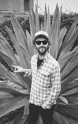 Jake Cactus.jpg