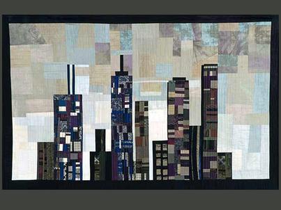City Block 2