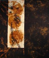 Solar Crust