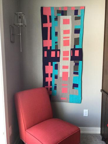 Tango in Living Room.jpg