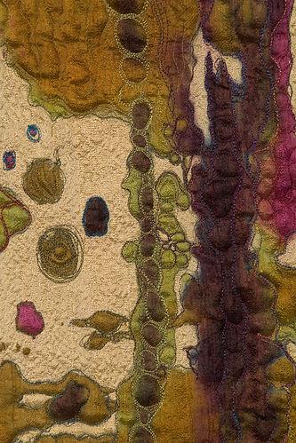 Silk_Reef_detail01.jpg