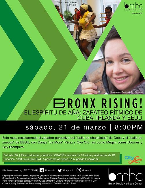 BMHC Bronx Rising_March 2020_SPANISH (1)